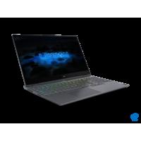 لينوفو ليجن S7 i7 10750H ، 16 جيجابايت ، 1 تيرابايت SSD ، RTX 2060 6 جيجابايت جرافيكس ، 15.6 بوصة FHD لابتوب الألعاب