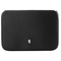 "Crumpler BL15-005 Laptop Sleeve 15"" Black For Apple Macbook"