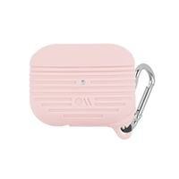 Case Mate Tough Airpods Pro Case,  Baby Pink