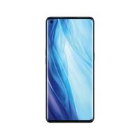Oppo Reno 4 Pro 256GB Smartphone LTE