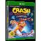 Crash Bandicoot 4 for Xbox One