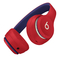 Beats Solo3 Wireless Headphones Beats Club Collection,  Club Navy