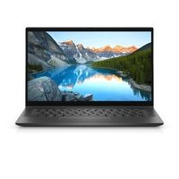 Dell Inspiron 13 i7 16GB, 1TB 13 Laptop