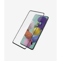PNZ-Samsung Glxy A51 CF SP-Blk