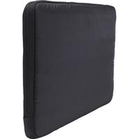 Case Logic CL-TS115K 15.6´ ´ Laptop Sleeve - Black