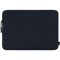 "Incase Slim Sleeve with Woolenex for MacBook Pro 13"" - Thunderbolt (USB-C) & MacBook Air 13"" w/Retina"