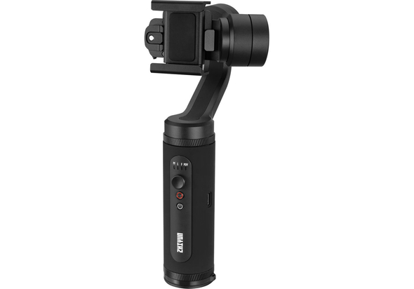 Zhiyun Tech Smooth-Q2 Smartphone Gimbal Stabilizer