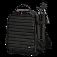 "Hama"" Syscase"" camera backpack, 170, black"