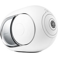 Devialet Phantom I 103 dB Wireless Speaker, Light Chrome
