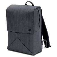 "Dicota D30595 Code Laptop Backpack 11/13"" Black"