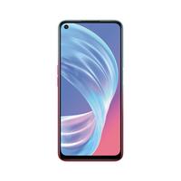 Oppo A73 Smartphone 5G,  Neon