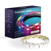 CL-Strp+ -Wifi Clr Lghts-60LED