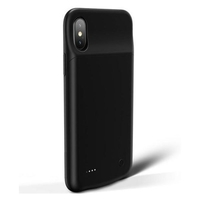 Max & Max Battery Case 3200mAh For iPhone Xs/X