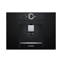 BOSCH Fully Automatic Coffee Machine CTL636EB1
