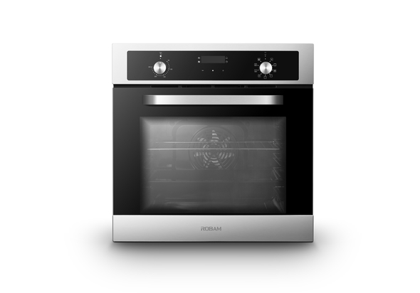 Robam Electric Oven (60cm)