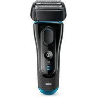 Braun Series 5 5140s Men