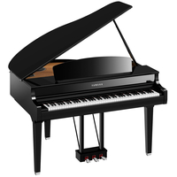 Yamaha CLP-795GP 88 Keys Digital Grand Piano