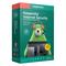 Kaspersky KIS2PCRT2020 Internet Security 2020 1+ 1 User