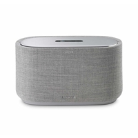 Harman Kardon Citation 500,  Grey
