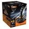 Thrustmaster T. 16000M FCS PC Joystick