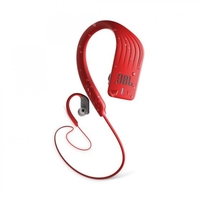 JBL Endurance Sprint Wireless Sports Headphones,  RED