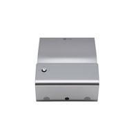 LG PH450UG Ultra Short Throw LED Projector
