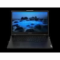 """Lenovo Legion 5 R7-4800H, 16GB, 1TB HDD+ 256GB SSD, RTX2060 6GB Graphics, 15.6"""" FHD Gaming Laptop"""