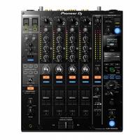 Pioneer DJM-900NXS2 4 Channel Digital Pro DJ Mixer