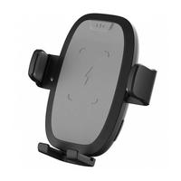 RAVPower Wireless Charging Car Holder 10W, Black