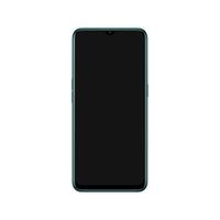 Oppo A31 64GB Smartphone LTE,  Lake Green