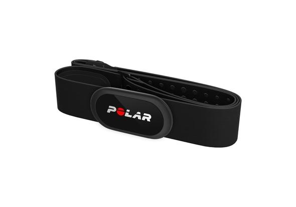 Polar H10 Heart Rate Monitor M-XXL
