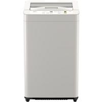 Panasonic NAF70S 7Kg Top Load Washing Machine