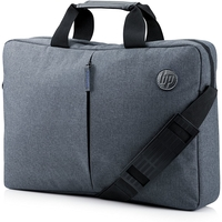 "HP 15.6 in Value Topload Case 15.6"" Sleeve case"