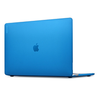 Incase Hardshell Case Dots Cool Blue For MacBook Pro 15-Inch