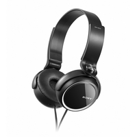Sony Extra Bass (XB) Headphones