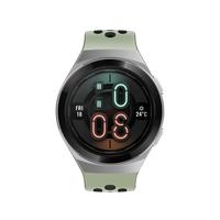 ساعة هوواي وواتش GT2e,  Mint Green