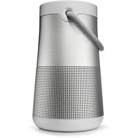 Bose SoundLink Revolve+ Bluetooth Speaker, Lux Gray