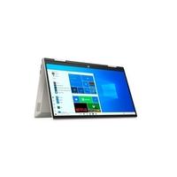 """HP 14-dy0146ne Pavilion X360, Core i7-1165G7, 16GB RAM, 512GB SSD, 14"""" FHD Laptop, Silver"""