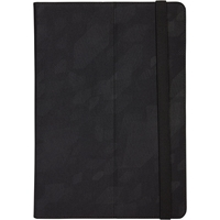 "Case Logic Surefit Folio for 9-10"" Tablets"
