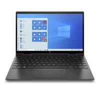 "HP ENVY x360 Convert Ryzen 5 4500U, 8GB RAM, 512GB SSD, 13.3"" FHD Laptop, Black"