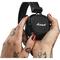 Marshall Major IV Wireless On-Ear Headphones, Black