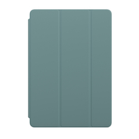 Apple Smart Cover for iPad (7th generation) and iPad Air (3rd generation) , Cactus