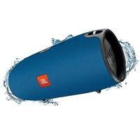 JBL Xtreme Portable Bluetooth speaker, Blue