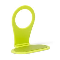 Bobino PHLM Folding Phone Holder 2-Tone Lime Green