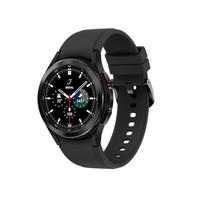 Samsung Galaxy Watch 4 Classic 42mm,  Black