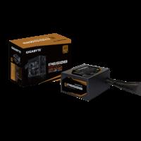 Gigabyte P650B Power Supply