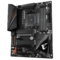 Gigabyte AMD B550 AORUS Motherboard with True 12+ 2 Phases Digital VRM, Fins-Array Heatsink, Direct-Touch Heatpipe, Dual PCIe 4.0/3.0 x4 M. 2 with Thermal Guards, Intel 802.11ac Wireless, 2.5GbE LAN, RGB FUSION 2.0, Q-Flash Plus