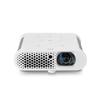 BenQ GS1 Portable LED Projector