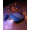 Anker Nebula Vega Portable Projector