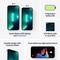 Apple iPhone 13 Pro Smartphone 5G,  Blue, 1 TB